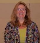 Diane Beth