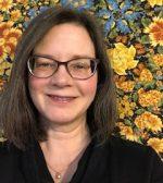 Diane Peck, MPH, RDN