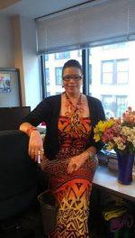 Heather Harrison-Catledge, BS, LDN, CLC