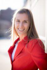 Jacqueline Rios-Avila, MS, RD, CDN