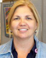 Lori Yelton, MS, RD