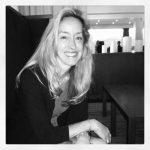 Melissa Lonsberry, MS, RDN