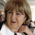 Susan Foerster, MPH
