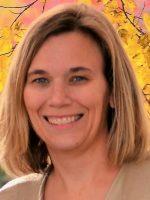 Cheryl Hill, MS-MPH, RDN, LDN