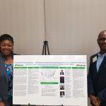 Health Equity Internship Program