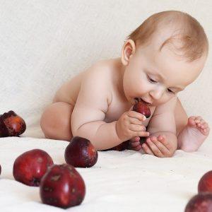 baby-1636317_960_720
