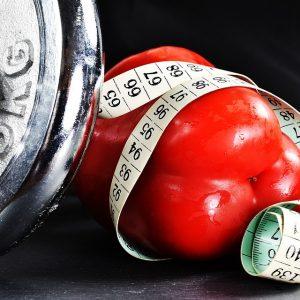 fitness-3167418_960_720