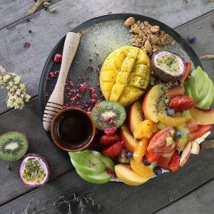 fruit-3253002_960_720