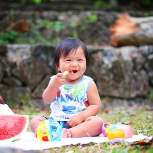picnic-2659207_960_720