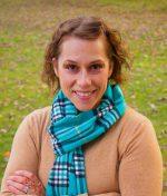 Sara Harmon, MPH, RDN