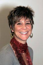 Eileen Hough, MPH