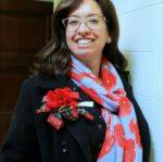 Elizabeth Freitas, NDTR