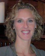 Clare DiSanto, RD, CDN, CDE