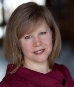 Heidi Church, MS, RD, LDN