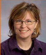 Katie Kavanagh, PhD, RDN, LDN