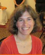 Melissa Hansen-Petrik, PhD, RDN, LDN