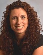 Sarah Colby, PhD, RDN