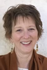 Leslie Cunningham-Sabo, PhD, RDN