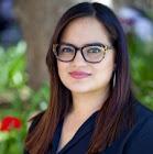 Victoria Ayala