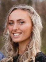 Alexandra Bauman, RD, LDN