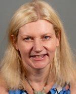 Julie Reeder, PhD, MPH, MS