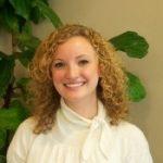 Keelia O'Malley, PhD, MPH