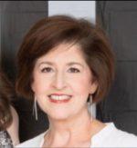 Catherine Daniels, MS, RDN, LDN