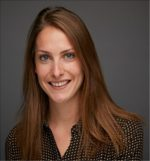 Katherine Arlinghaus, PhD, RD, LD