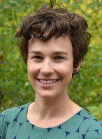 Sarah Eichberger, MPH, RDN