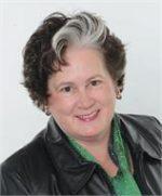 Alice Jo Rainville, PhD, RD, CHE, SNS, FAND