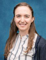Cassandra Florea, MS, RDN