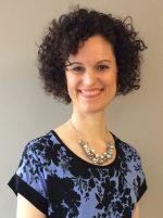 Sara Beckwith, MS, RD, LDN
