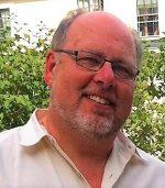 Victor Colman, JD, BA