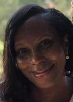 Lynn Cooper-Sherman, MPH