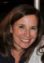 Mary Neumaier, RD