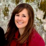 Lindsey Ahlert, MS, RD