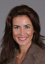 Christie Kirchoff