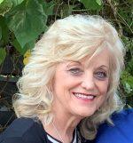 Gayle Price, MS, RDN, LD