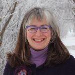 Karen Ehrens, RD, LRD